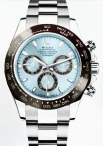 Rolex 116506