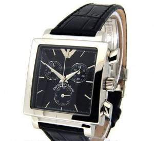 Armani-Watches-6736