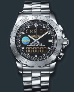 Breitling-Airwolf-Centennial-Naval-Limited-Edition1
