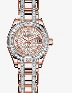 lady-datejust_pearlmaster_m80285-0006_view_another_0001_1680x107013242183609982D0A
