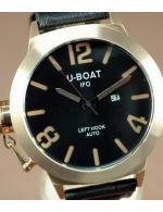 u-boat-as2-2184